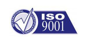 iso-300x150