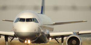 aircraft-1023968_1920-1