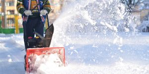 snow_blog